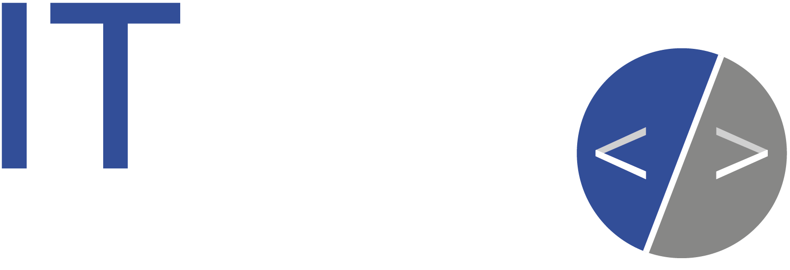 IT-Haar logo